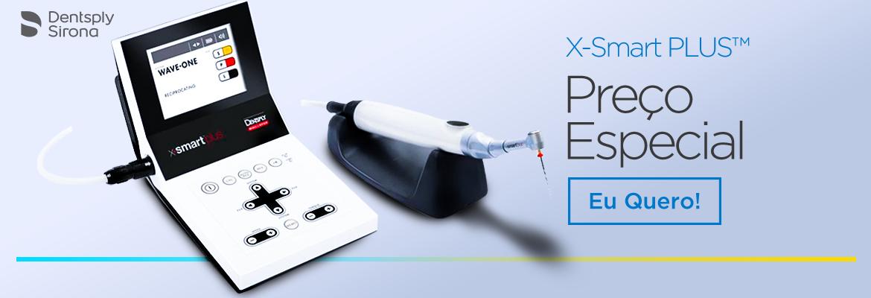 X-Smart Plus