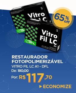 Vitro Fil