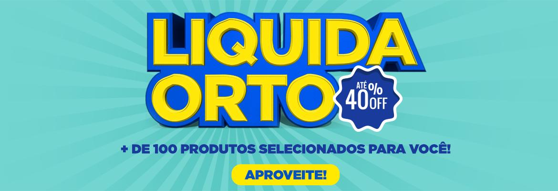 Liquida Orto