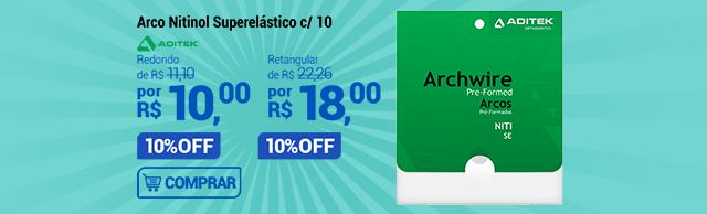 Arco Aditek