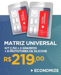 Matriz Universal