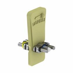 65.05.008 Expansor Universal Abertura 11mm c/ 10 Morelli