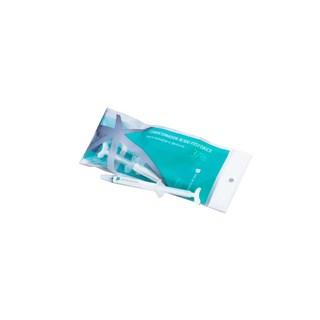 Acido Fosforico 37% c/ 3 Seringas - Microdont