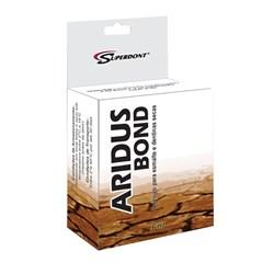 Adesivo Aridus Bond 3ml Base + Catalisador Superdont