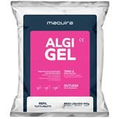 Alginato Algi-Gel Tipo Ii Tutti-Frutti 410g Maquira