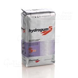 Alginato Hydrogum 5 453g Zhermack