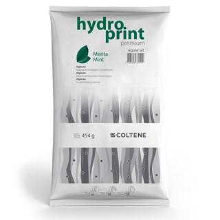 Alginato Hydroprint Premium Regular Set 454grs Coltene