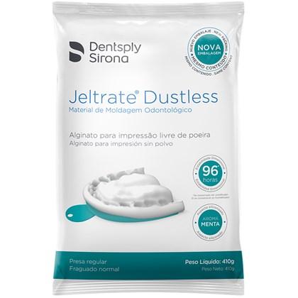 Alginato Jeltrate Refil Tipo Ii 410g Dentsply