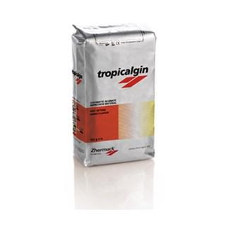 Alginato Tropicalgin 500g Zhermack