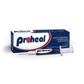 Antisseptico Para Implante Dental Proheal 2,5g Biomacmed