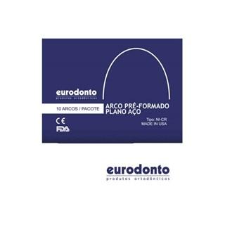 Arco Aco 12 Superior Eurodonto