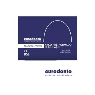 Arco Aco 14 Inferior Eurodonto
