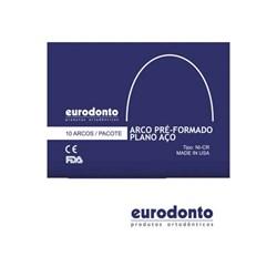 Arco Aco 14 Superior Eurodonto