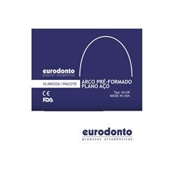 Arco Aco 16x16 Inferior Eurodonto