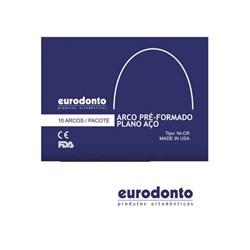 Arco Aco 18 Inferior Eurodonto