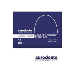 Arco Aco 20 Superior Eurodonto