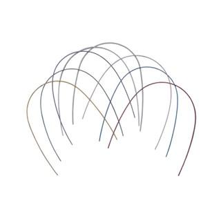Arco Aco Cosmetico Branco 018x025 Inferior Tecnident