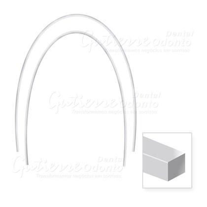 Arco Aco Medio Retangular Superior 19x25 c/ 10 Abzil