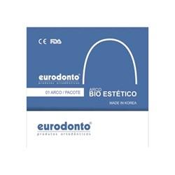 Arco Bio Estetico 0,012 Inf Eurodonto