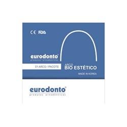 Arco Bio Estetico 0,016 Inf Eurodonto