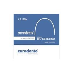 Arco Bio Estetico 0,020 Inf Eurodonto