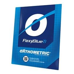 Arco FlexyBlue-Ti Redondo - Orthometric