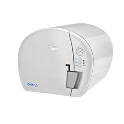 Autoclave Bioclave Inox 21 Litros - Gnatus
