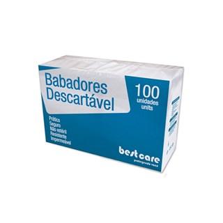 Babador Descart?vel Bestcare