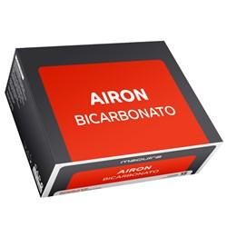 Bicarbonato de Sodio c/ 15 Sache de 40g Natural Maquira