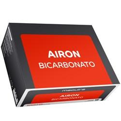 Bicarbonato de Sodio c/ 24 Sache de 40g Natural Maquira
