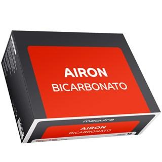 Bicarbonato de Sodio c/ 24 Sache de 40g Natural - Maquira