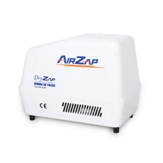 Bomba de Vácuo DryZap 220v - AirZap