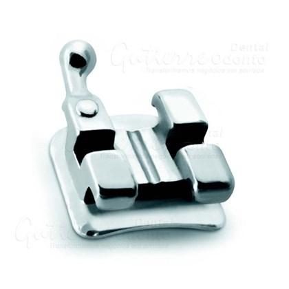 Bracket Kirium Roth L12rl(31/32/41/42) Slot 022 c/ 5 Abzil
