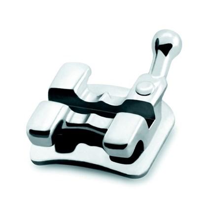 Bráquete Agile Mini Roth U1R (11) Slot 0.22 C/5