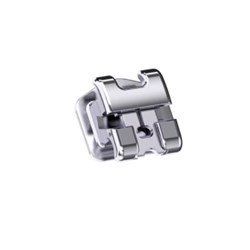 BRAQUETE AUTOLIGADO ULTRA-P ROTH L5R(45) 10.46.2245 ORTHOMETRIC