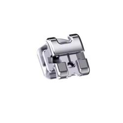 BRAQUETE AUTOLIGADO ULTRA-P ROTH U45R(14/15) 10.46.2214 ORTHOMETRIC