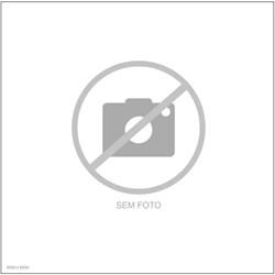 Braquete Orthogalaxy Roth 0.22 (31/32/41/42) C/10 - Orthomundi<br /> <br />
