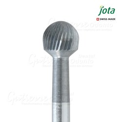Broca Carbide Ar 7004 19mm Laminada Jota