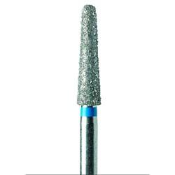 Broca Diamantada 2135 - Prima Dental