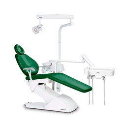 Cadeira Odontologica G1 F - Gnatus