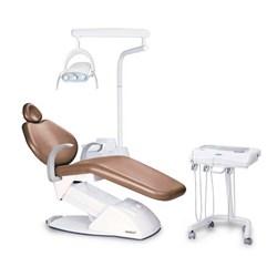 Cadeira Odontologica G2 C - Gnatus