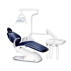 Cadeira Odontologica G2 F - Gnatus