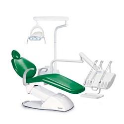 Cadeira Odontologica G2 H - Gnatus