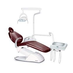 Cadeira Odontologica G2 SF - Gnatus