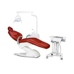 Cadeira Odontologica G3 C - Gnatus