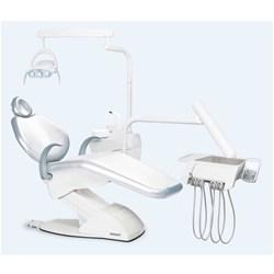 Cadeira Odontologica G3 F - Gnatus