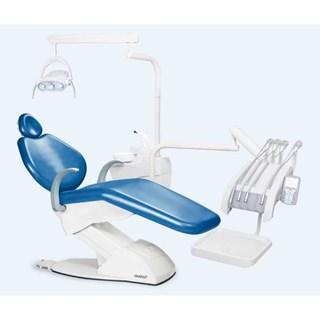 Cadeira Odontologica G3 H - Gnatus