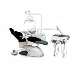 Cadeira Odontologica G8 F - Gnatus
