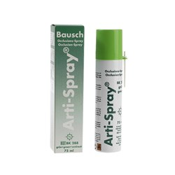 Carbono Arti Spray de Ocusao 75mL Bk 288 Bausch