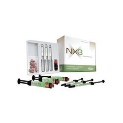 Cimento Resinoso Nx3 Kit Intro Kerr